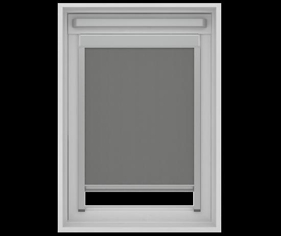 Stores enrouleurs pour fenêtres Velux