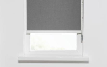 Stores enrouleurs pour fenêtres standards