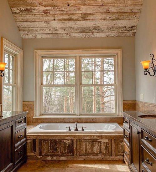 stores int rieurs pour la salle de bains store direct. Black Bedroom Furniture Sets. Home Design Ideas