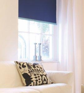7 façons de décorer votre maison à peu de frais sans perdre en qualité
