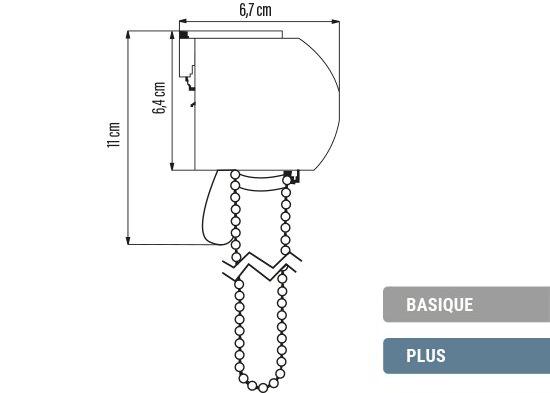 Basique & Plus