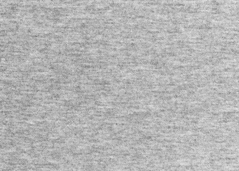 Store intérieur par type de tissu