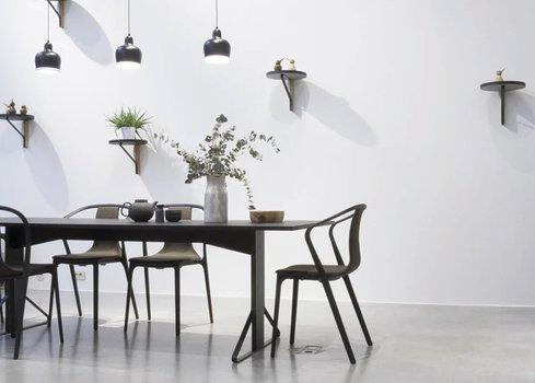 Qu'est-ce qu'un intérieur minimaliste ?