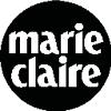 Vu dans Marie-Claire adresses incontournables