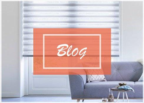 3 raisons pour lesquelles votre rénovation ne peut être complète qu'avec des stores enrouleurs jour nuit!