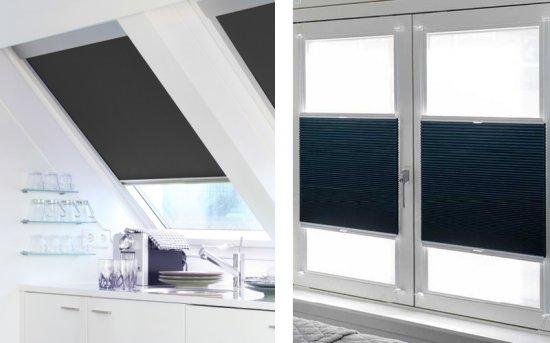 3. Prendre en compte les fenêtres « séparées »
