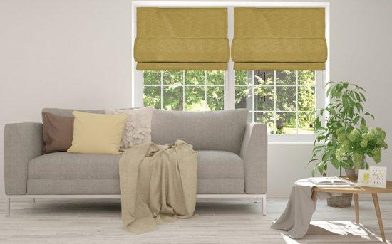 4. Vous ne savez pas quel type de fenêtre convient à votre intérieur ?