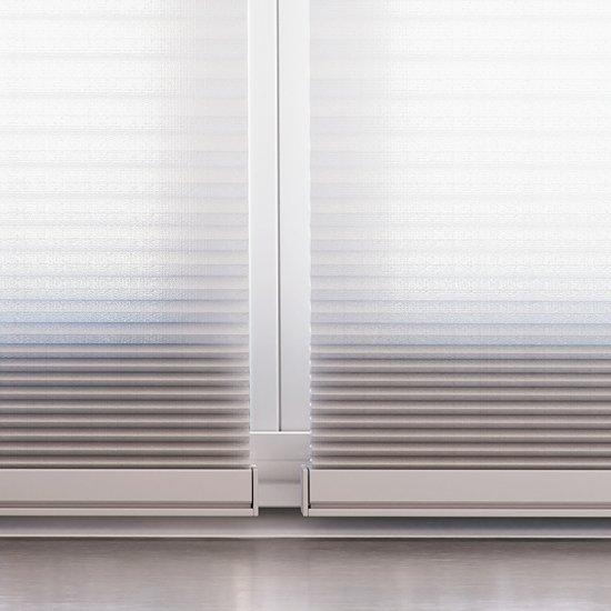 3. N'oubliez pas de décorer vos fenêtres!