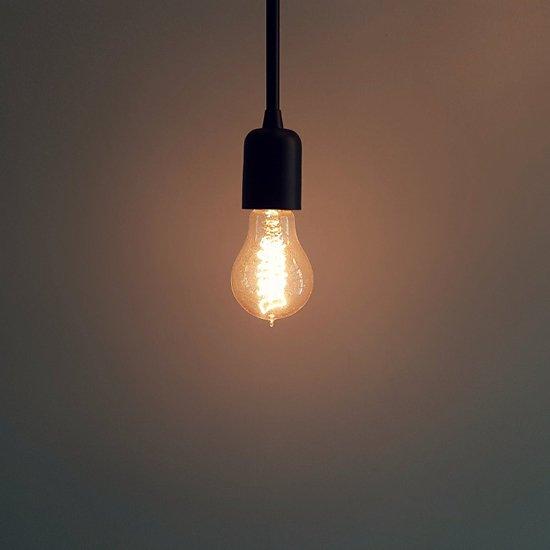 5. Établissez un plan d'éclairage