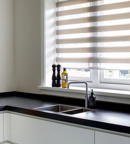 5. Donner la priorité absolue à la cuisine et salle de bain !