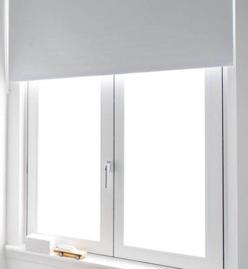 1. Ne pas prendre en compte les fenêtres oscillo-battantes