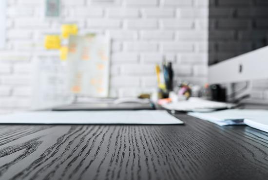 C'est la rentrée : 6 astuces pour créer une salle d'étude chez vous