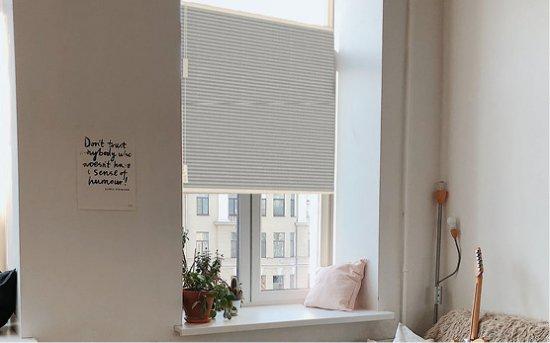 Les différentes formes de décoration de fenêtre