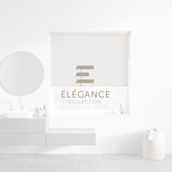 La collection Élégance chez Store-Direct