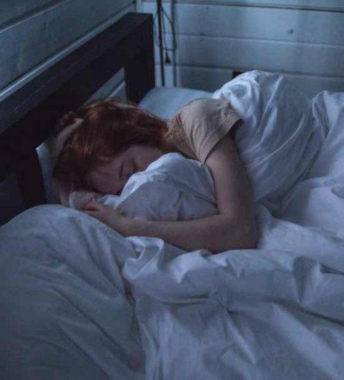 6.Dormez mieux avec des stores occultants