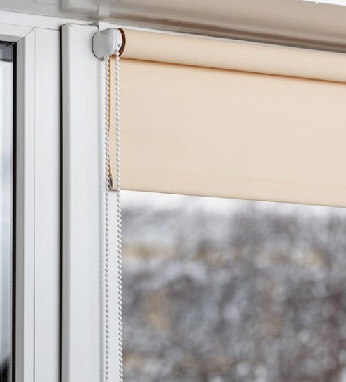 Choisissez Le Store Idéal Pour Vos Fenêtres Oscillo Battantes