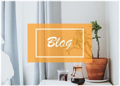 Couleurs, matériaux et décoration de fenêtres : quelles combinaisons fonctionnent ?