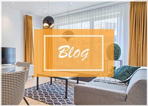 Des rideaux thermiques: 5 avantages