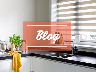 3 stores intérieurs qui gardent la fraîcheur dans  votre maison