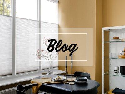 Guide de style indispensable : Quel store choisir pour mon intérieur ?