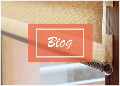 Quels sont les principaux avantages et inconvénients de stores enrouleurs jour nuit ?