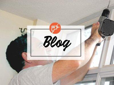 Vous allez déménager ? 7 conseils pratiques pour un déménagement fluide