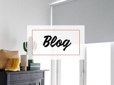 Rafraîchissez votre intérieur avec de nouveaux stores enrouleurs