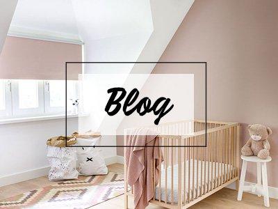 Nettoyage et entretien des rideaux