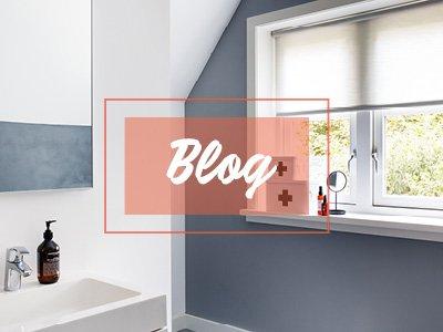 Pourquoi (pas) des stores enrouleurs dans la cuisine ?