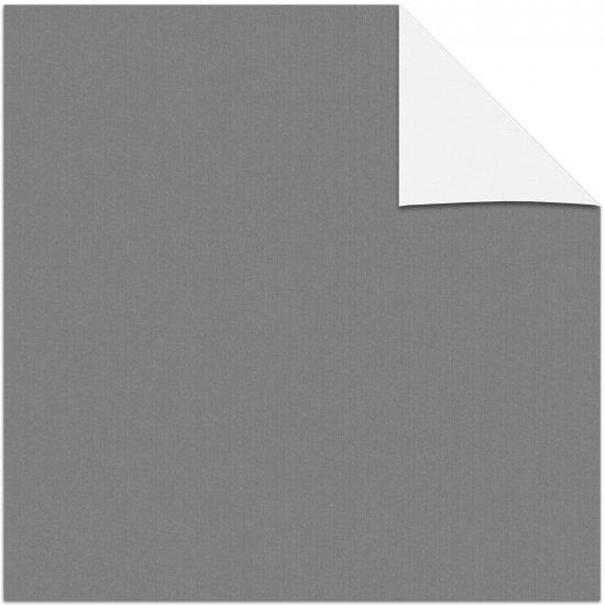 Store Enrouleur Pour Fenêtre Velux Gris Ck02