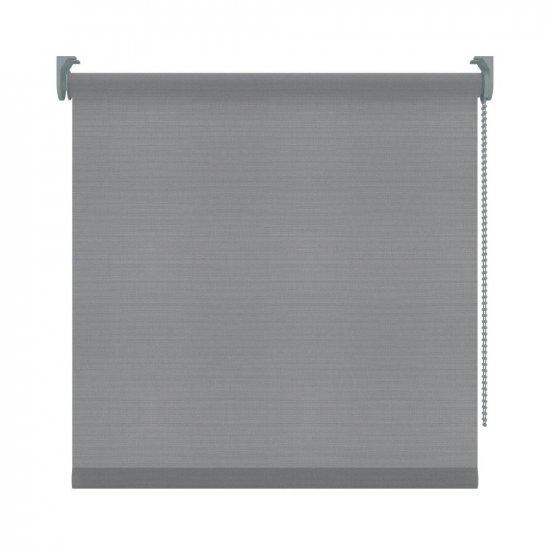 Store enrouleur tamisant gris ardoise screen