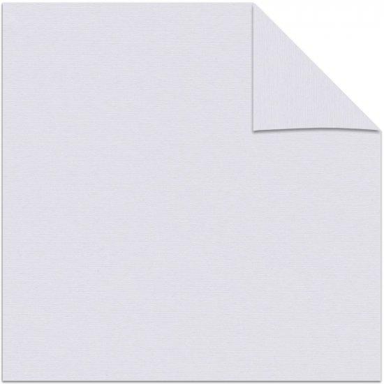 Store enrouleur Velux Blanc | GGL 804 - Store-Direct