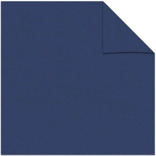 Store enrouleur Velux Bleu profond   GGL SK08 - Store-Direct