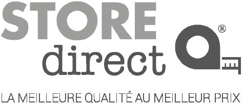 Store-Direct dans les médias
